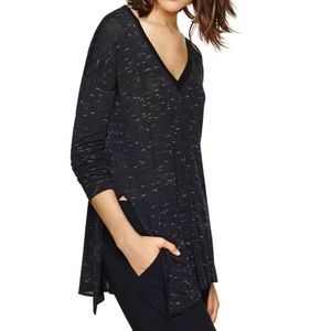 ⚡️3 for $25⚡️ Aritzia Wilfred Sherbrooke sweater
